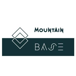 Mountain Base